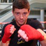 Люк Кэмпбелл уверен, что способен навязать борьбу Василию Ломаченко