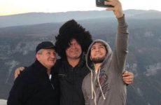 Олег Тактаров поделился прогнозом на бой Порье и Нурмагомедова