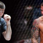 Комментарий Хабиба Нурмагомедова о подготовке к бою с Дастином Порье на UFC 242