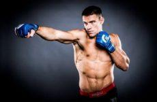 Вадим Немков проведет бой с Рафаэлем Карвальо в главном событии Bellator 230