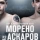 Видео боя Брэндон Морено — Аскар Аскаров UFC on ESPN+ 17