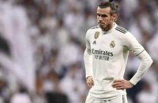 Прямая трансляция Атлетико Мадрид — Реал Мадрид. Ла Лига. 28.09.19