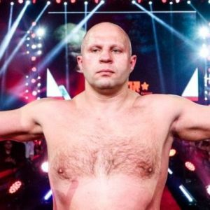 Стали известны бои, которые могут возглавить совместный турнир Bellator и Rizin