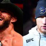 Бойцы MMA дали прогноз на бой Дональд Серроне - Джастин Гэтжи