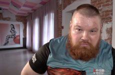 Вячеслав Дацик заявил, что готов победить Фёдора Емельяненко