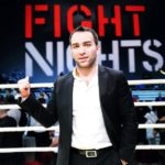 Камил Гаджиев подвел итоги турнира Fight Nights Global 94