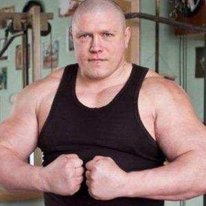 Камил Гаджиев заявил, что Новоселов не будет драться против Смолякова на турнире Fight Nights Global 94