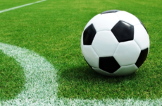 Прямая трансляция Ливерпуль — Манчестер Юнайтед. Футбол. АПЛ. 19.01.20