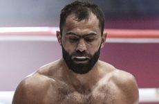 Рахим Чахкиев прокомментировал ответ Александра Емельяненко