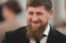 Рамзан Кадыров: «Уверен, что победил бы Александра Емельяненко»