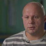 Фёдор Емельяненко о грядущем поединке с Квинтоном Джексоном