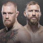 Прямой эфир пресс-конференции UFC 246: Конор МакГрегор - Дональд Серроне. Смотреть онлайн