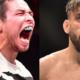 Видео боя Рожерио Бонторин — Рэй Борг UFC Fight Night 167