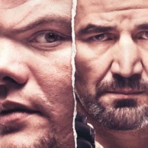 Прямой эфир UFC Fight Night 171: Энтони Смит – Гловер Тейшейра. Смотреть онлайн