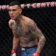Видео боя Андре Фили — Чарльз Журден UFC on ESPN 10