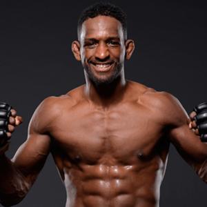 Видео боя Нил Магни — Энтони Рокко Мартин UFC 250
