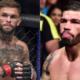 Видео боя Рафаэль Ассунсао — Коди Гарбрандт UFC 250