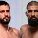 Видео боя Карлос Кондит — Курт МакГи UFC on ESPN 16