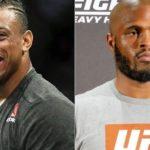 Видео боя Морис Грин — Грег Харди UFC on ESPN+ 39