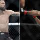 Видео боя Мэтт Браун — Карлос Кондит UFC on ABC 1