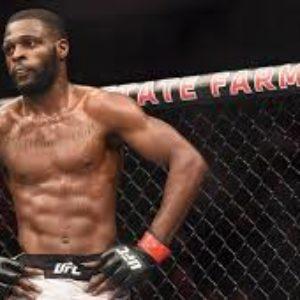 Видео боя Монтел Джексон — Джесси Стрейдер UFC on ESPN 21
