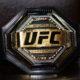 UFC стал публичной компанией