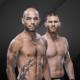 Видео боя Фрэнк Камачо — Мэтт Фревола UFC 263