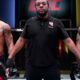 Видео боя Эрик Андерс — Даррен Стюарт UFC 263