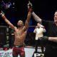 Видео боя Гаэтано Пиррелло — Дуглас Силва ди Андради UFC Fight Night 193