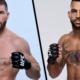 Видео боя Девин Кларк — Ион Куцелаба UFC Fight Night 192